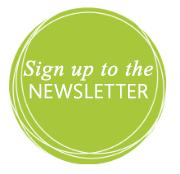 Sign up to Modern Gardens Magazine Newsletter