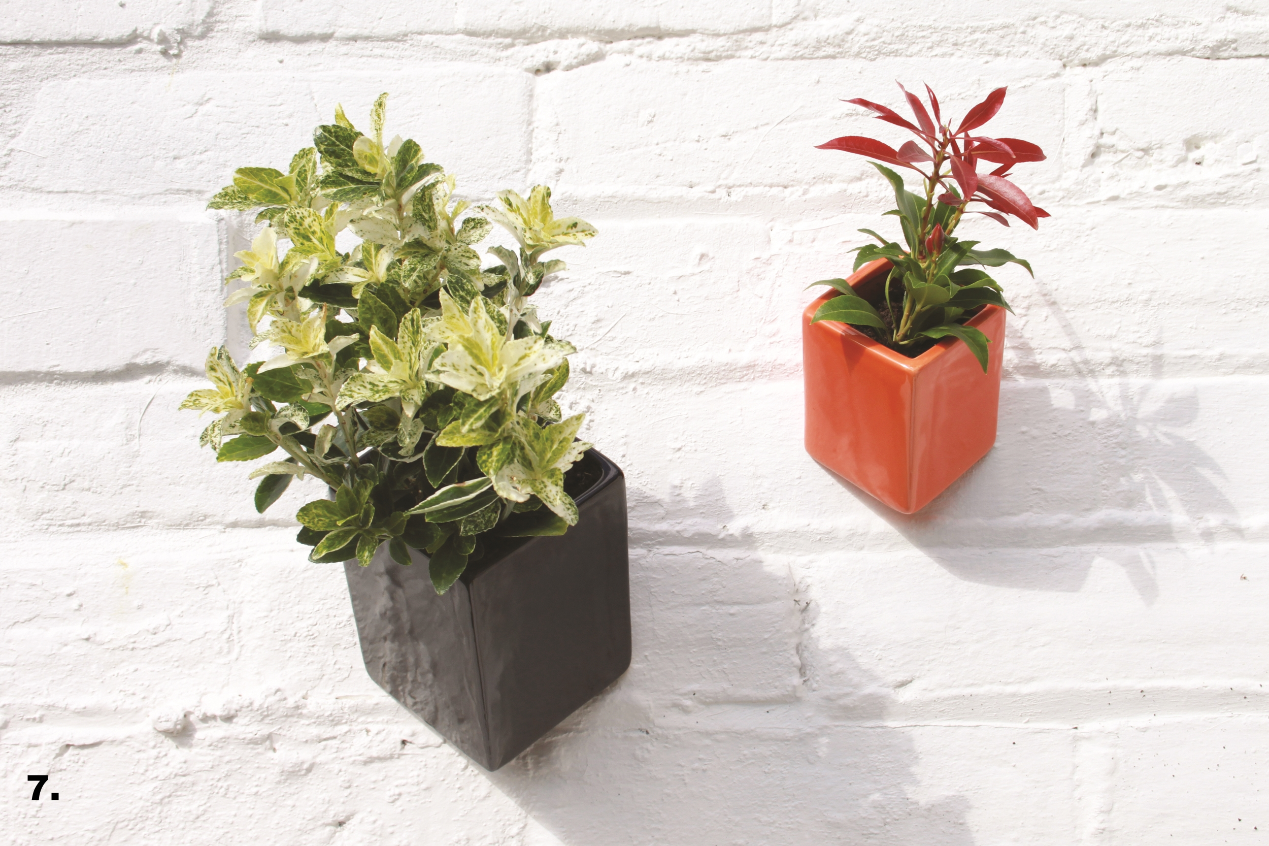 Thelermont Hupton - Off the Wall Pots - Small and Large - 300 CMYK.jpg