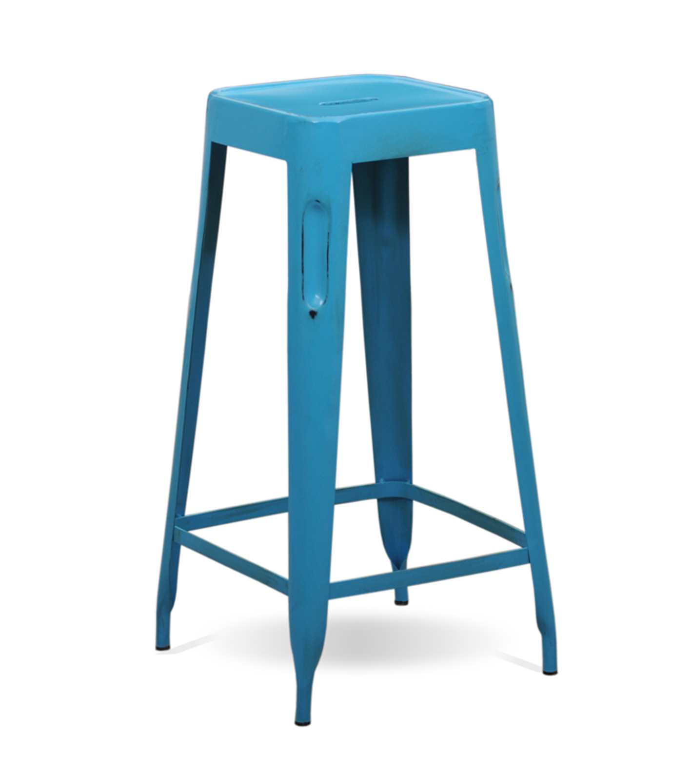 Alfie High Stool Blue.jpg