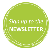 Sign up to Modern Gardens Magazine Newsletter