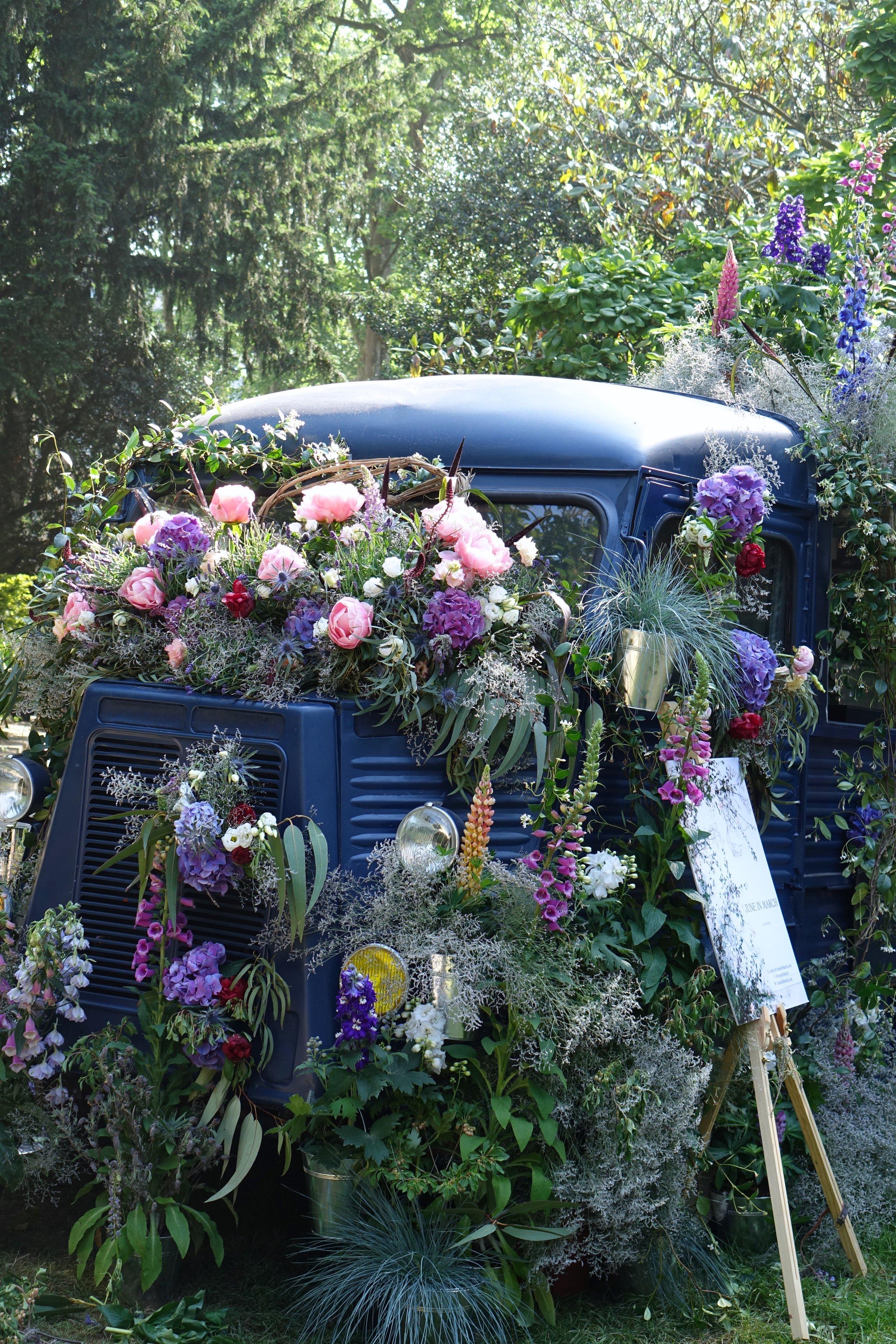 Full on Floral truck.jpg