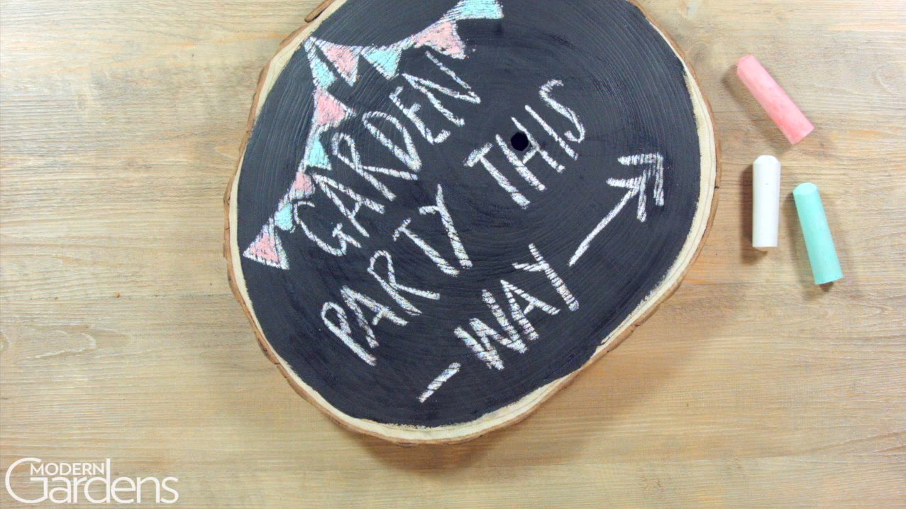 Chalk sign6.PNG