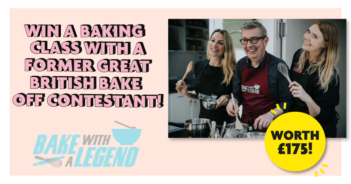 BAKE-WITH-A-LEGEND-PIC.jpg
