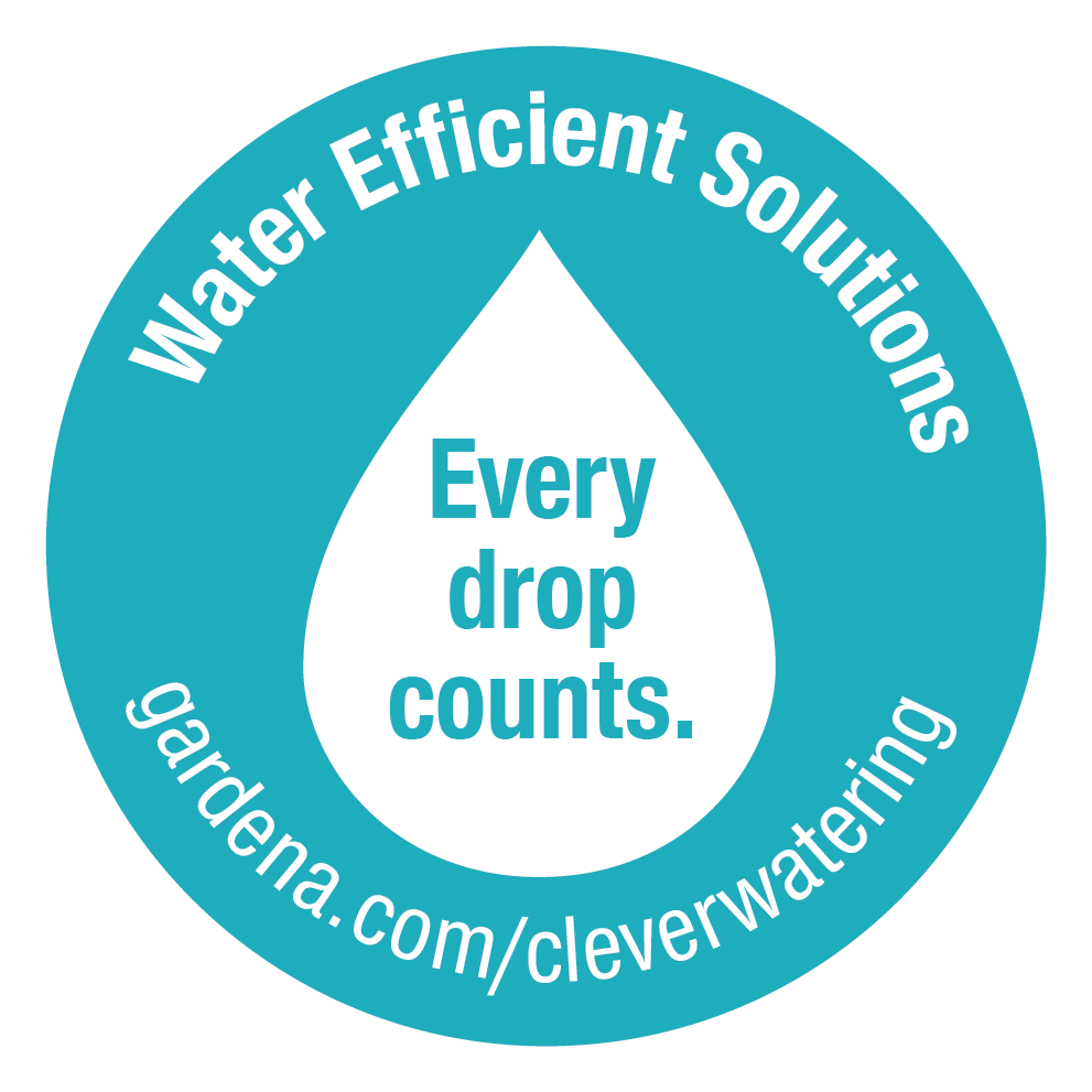 Water Efficient Solutions general_turquoise_.png