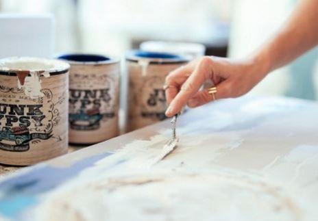 paint workshop2.JPG