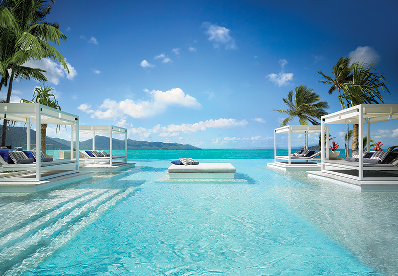hayman_island_dining_pool_beach_30_01_2015_049.jpg