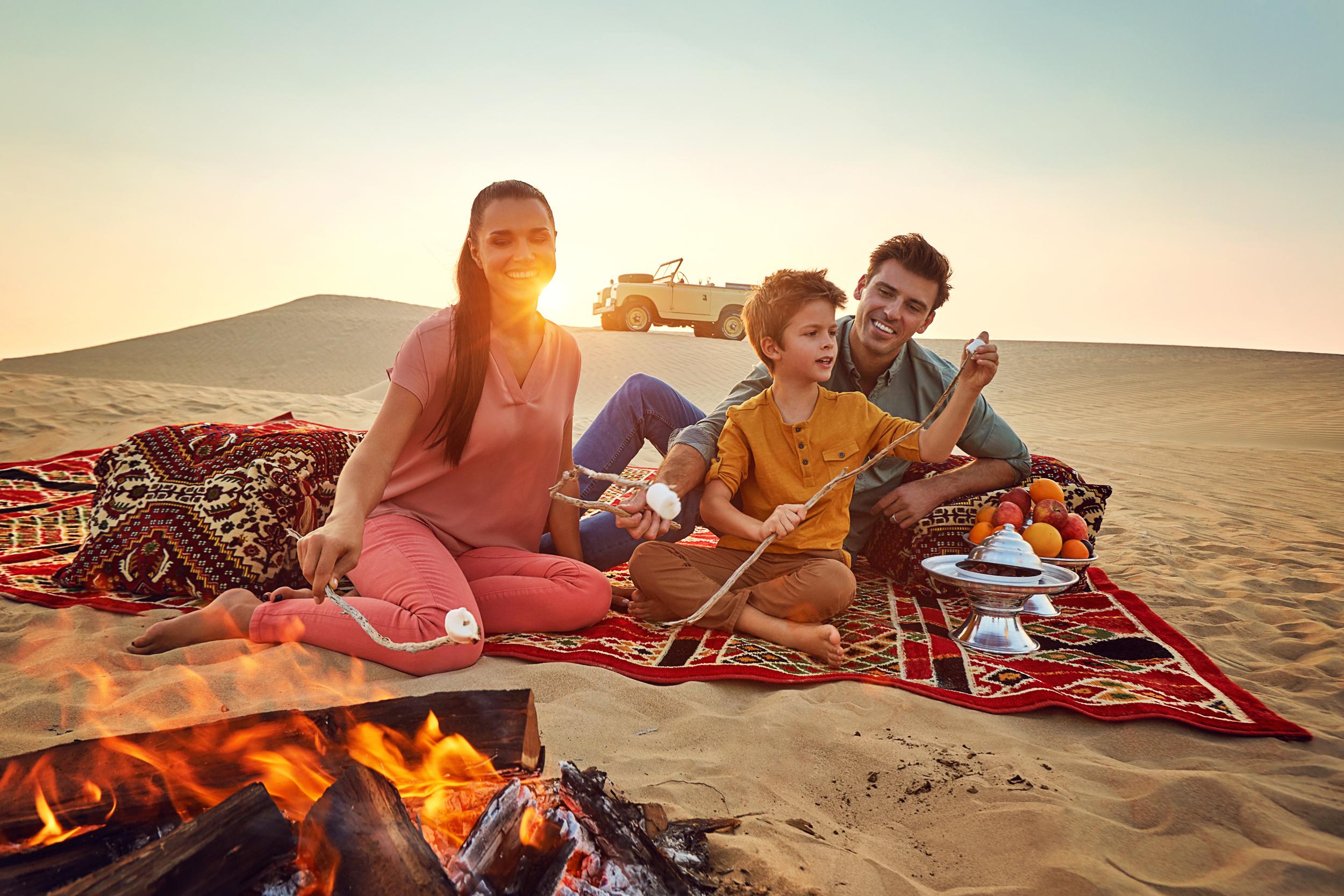 8_17_Desert_Camping_Euro_fam.jpg