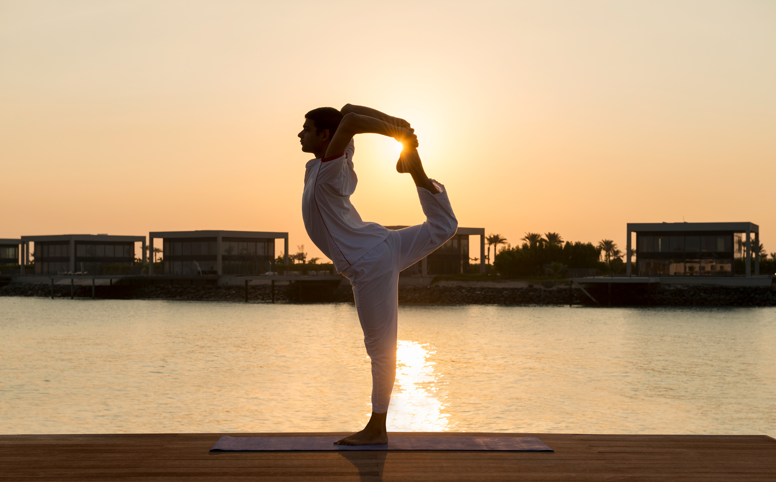 8_22_Wellness_Yoga.jpg