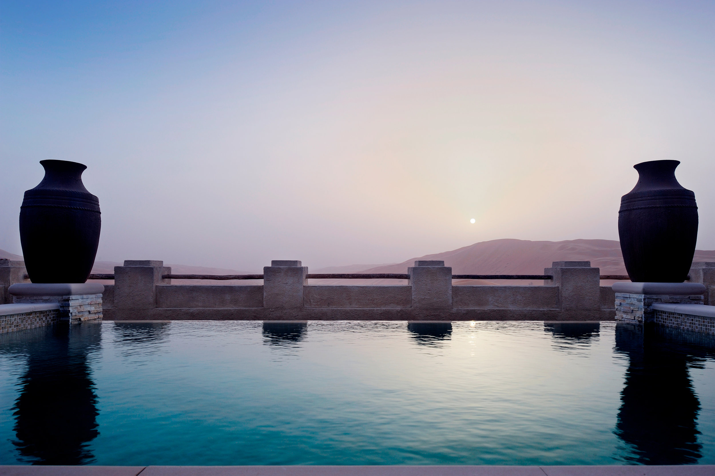 8_22_Wellness_QASR_H_RM-00017.Pool-Villa.jpg
