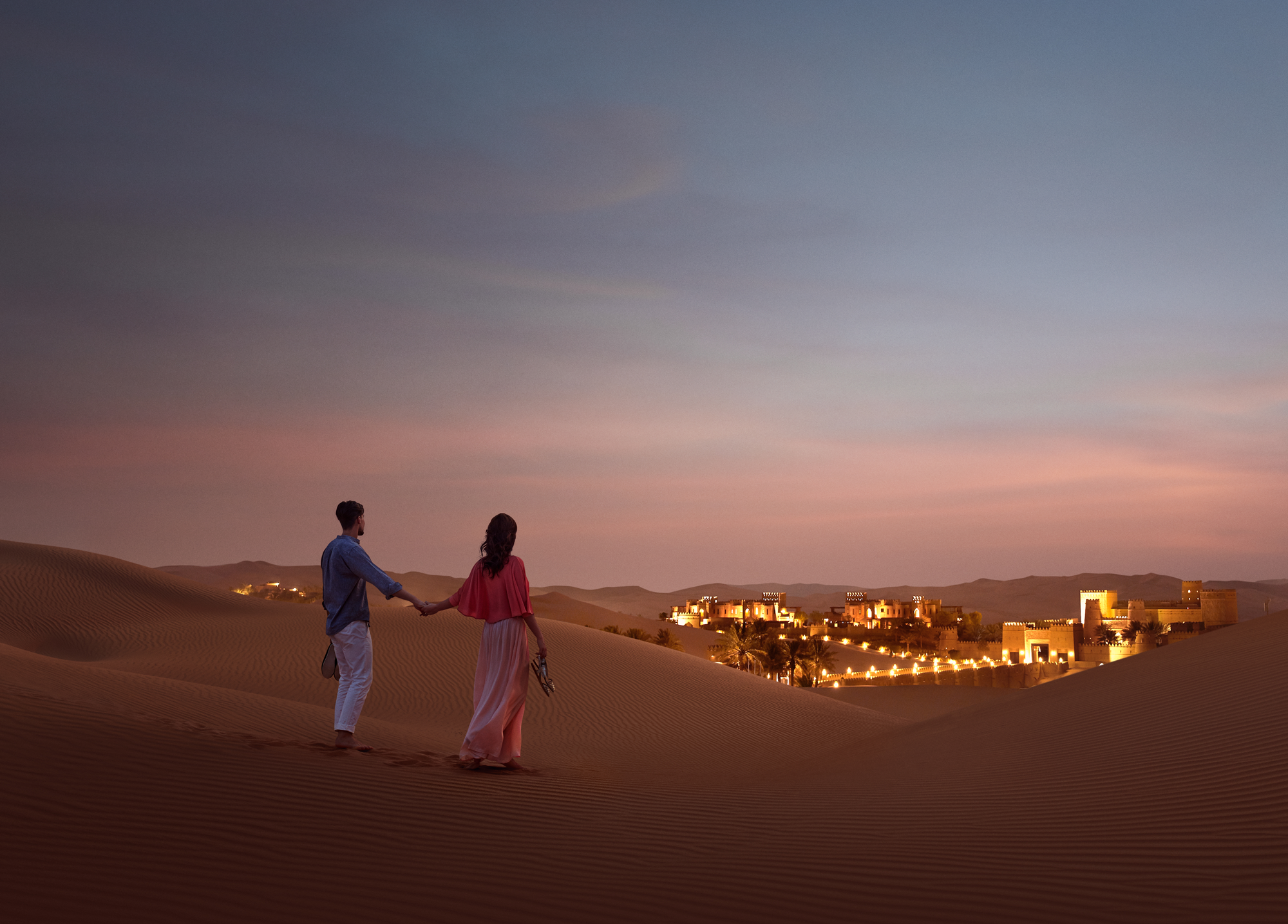 8_31_Qasr_AlSarab_Euro_Couple_Night.png