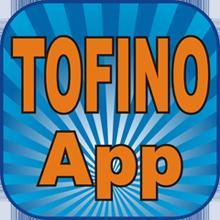 Tofino App logo.png