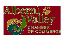 AV Chamber logo.png