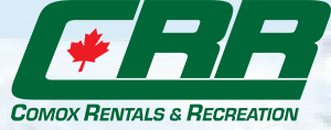 CRR logo.png