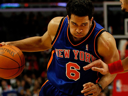 landry-fields-signed-a-3-year-contract-with-the-raptors.jpg