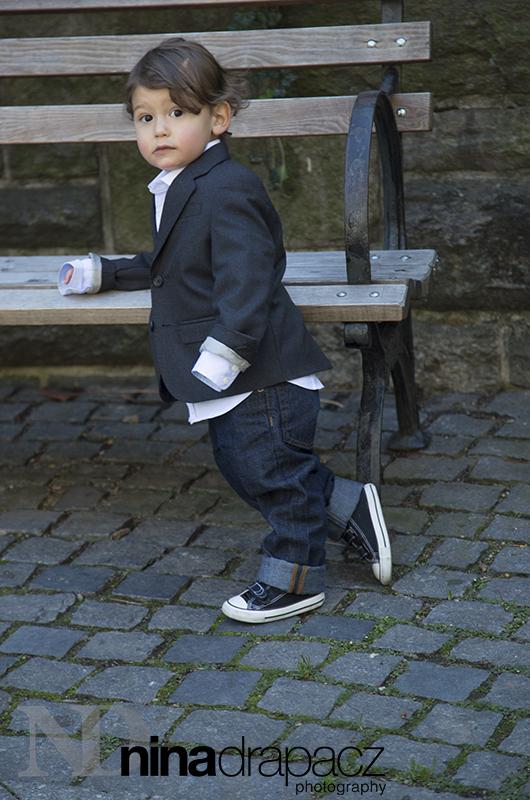 boy in park.jpg