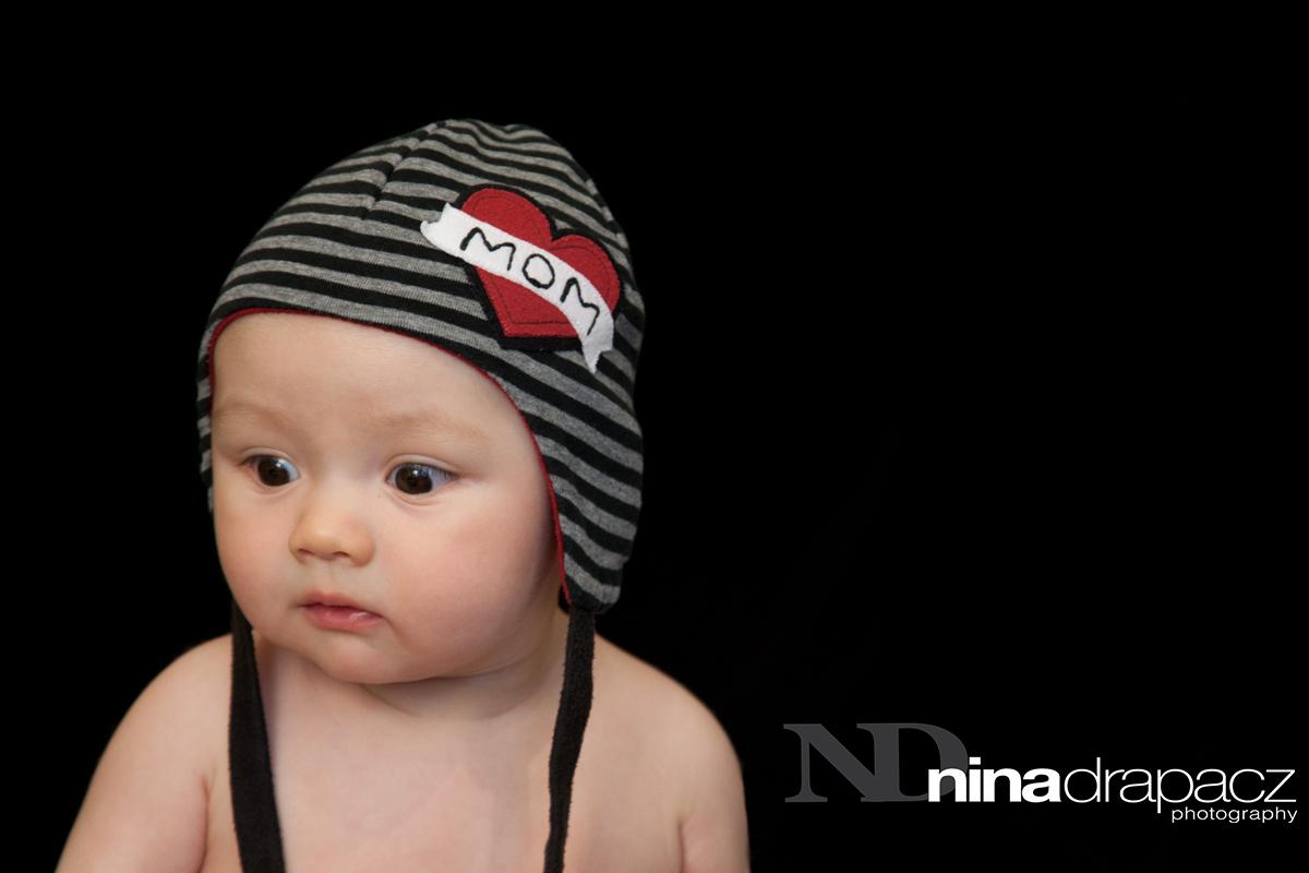 babyphotography44.jpg