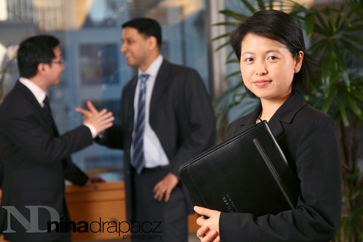 corporate11.jpg