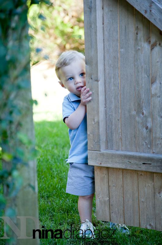 toddler12.jpg