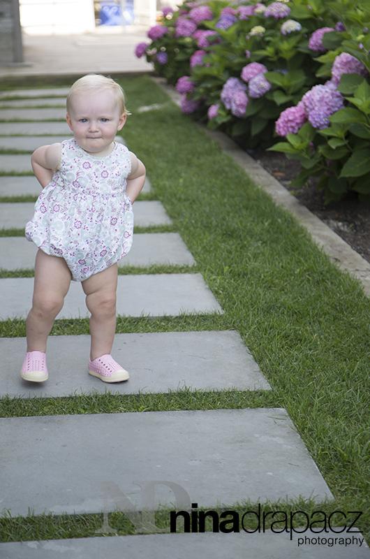 toddlerphotography12.jpg