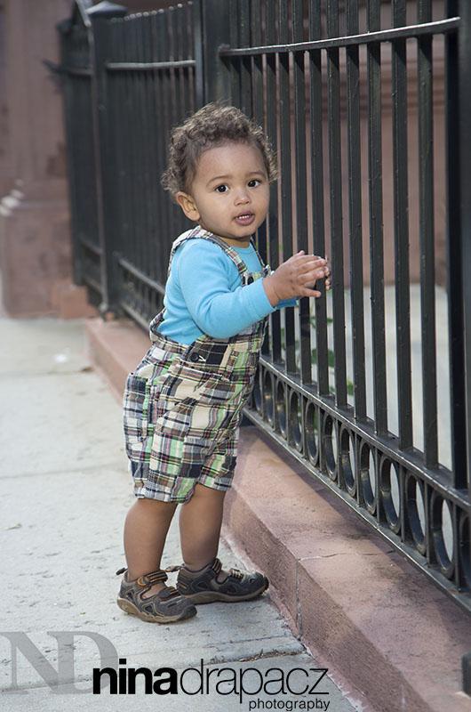 toddlerphotography15.jpg