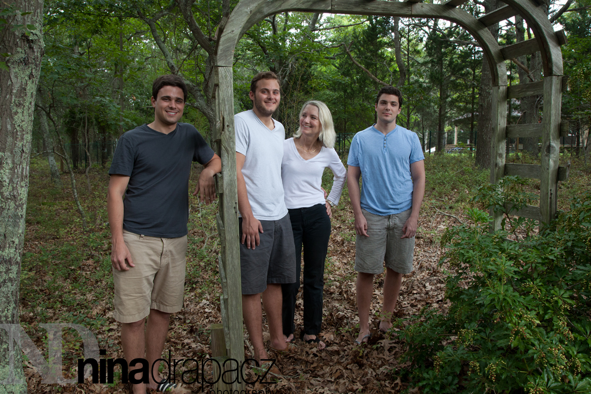 familyphotography71.jpg