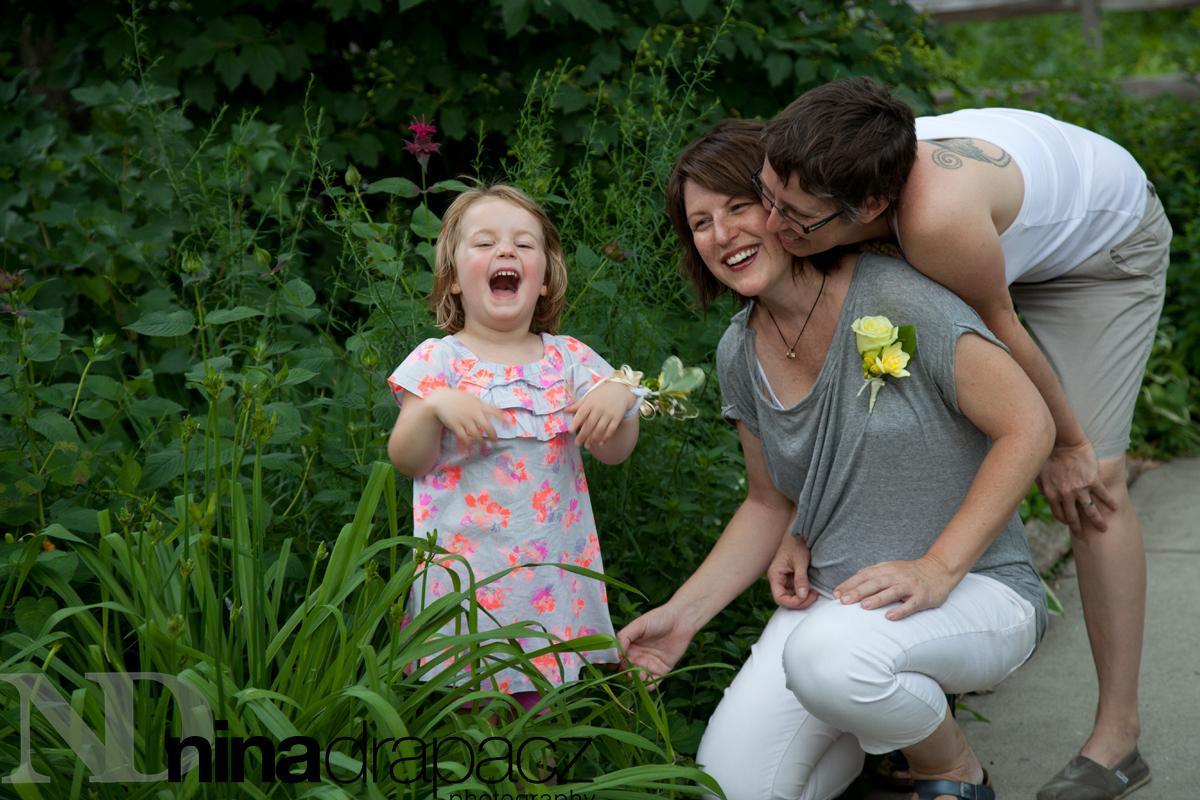 familyphotography81.jpg