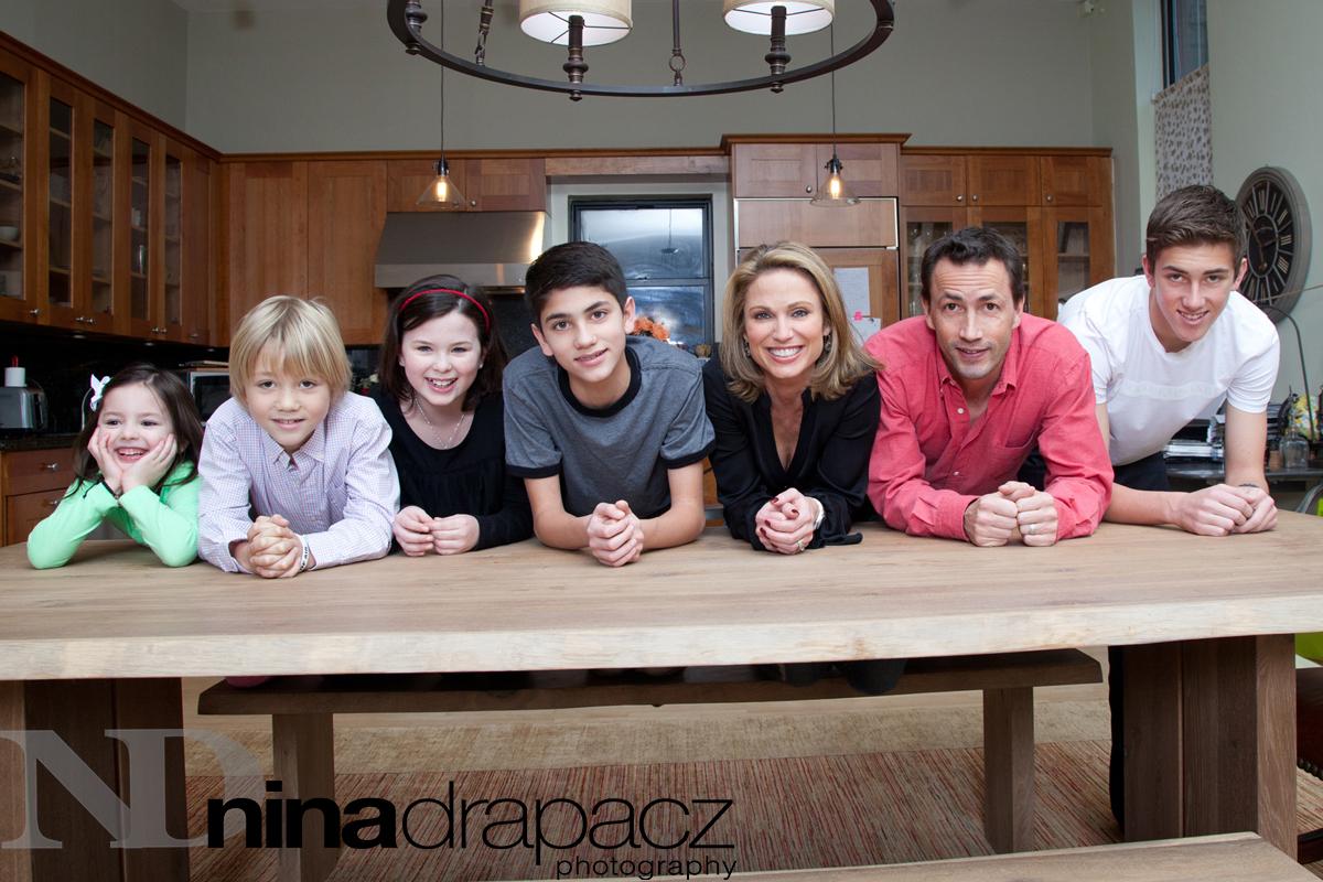 familyphotography161.jpg