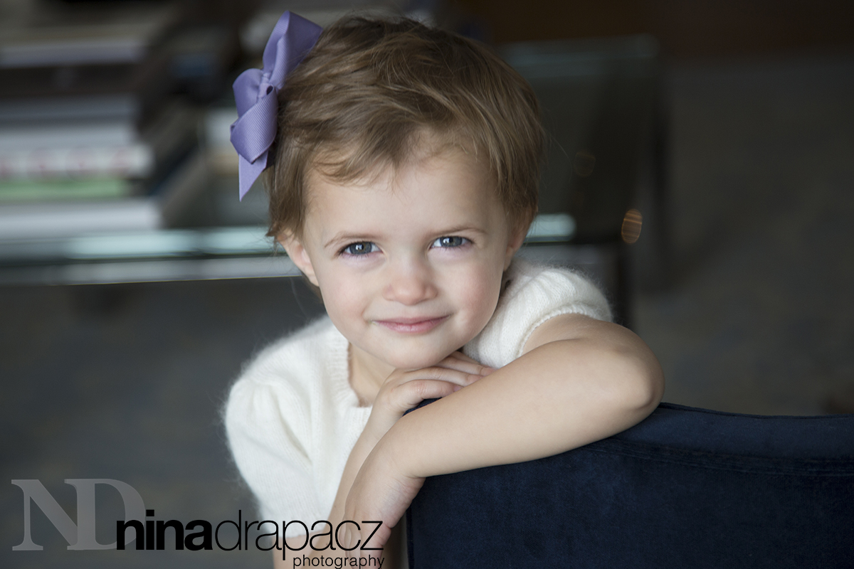 childrenportraits6.jpg