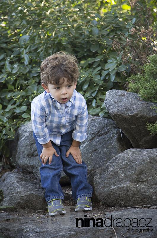 toddlerportrait.jpg