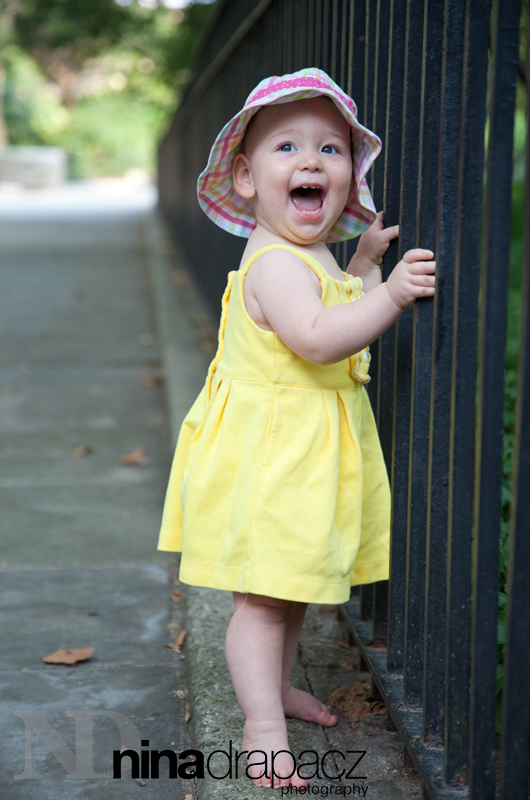babyportrait.jpg