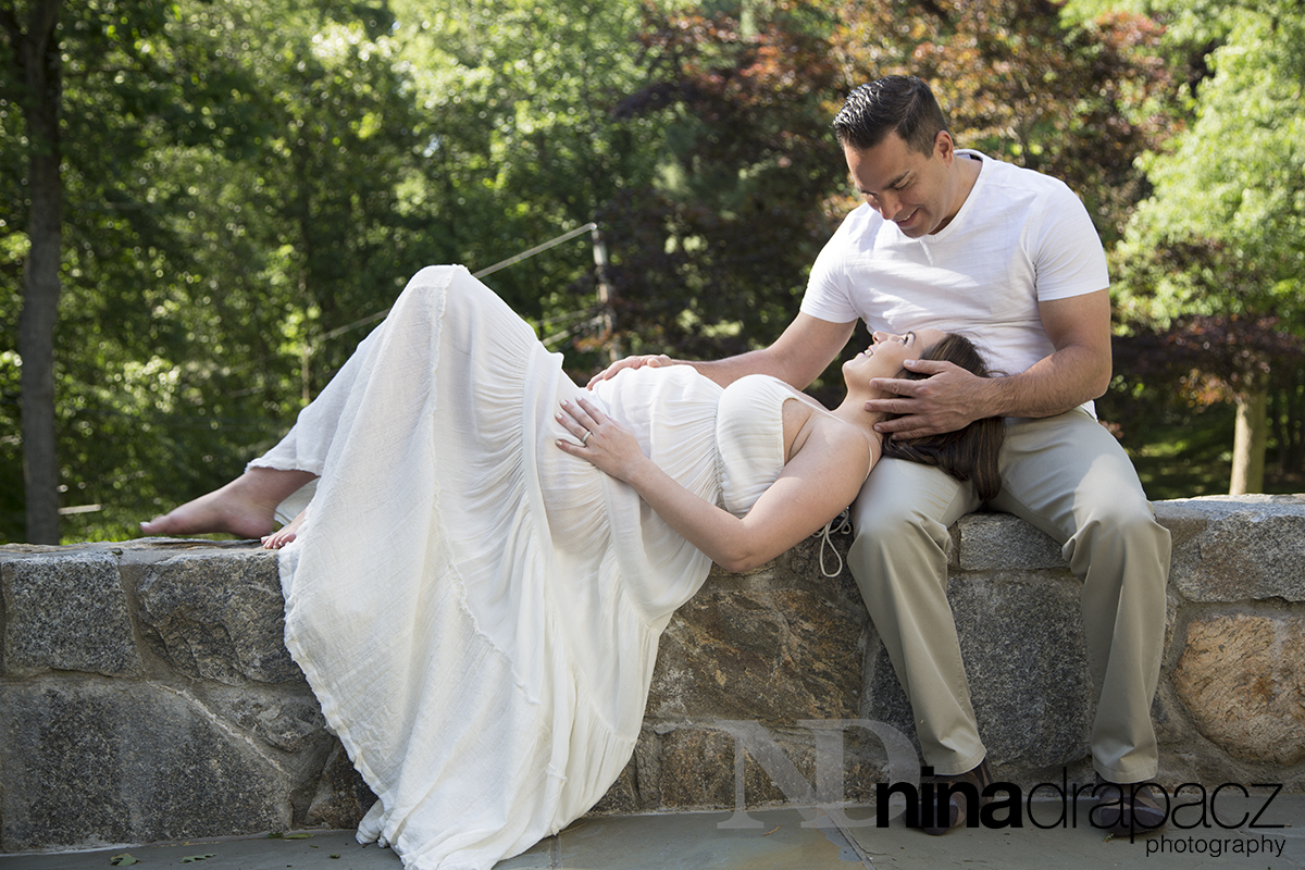 maternityportrait4.jpg