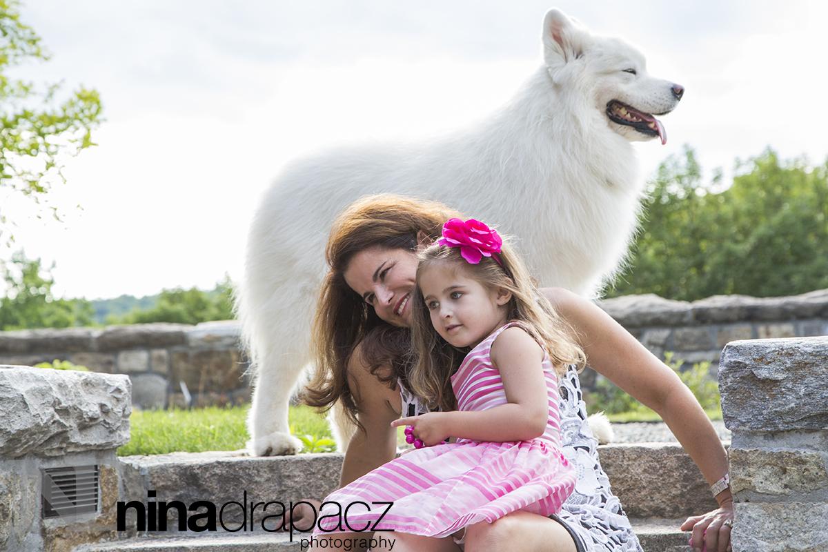 familyphotography.jpg