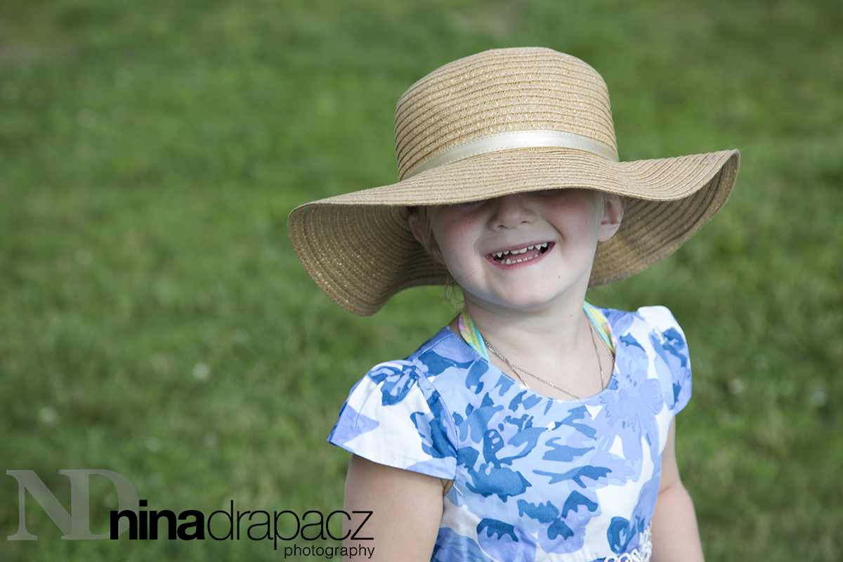 childrensphotography66.jpg