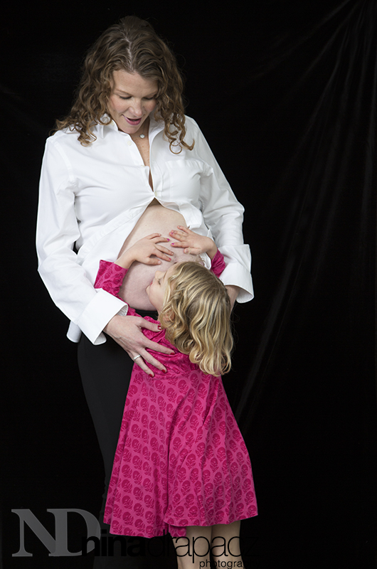 maternityphotography222.jpg