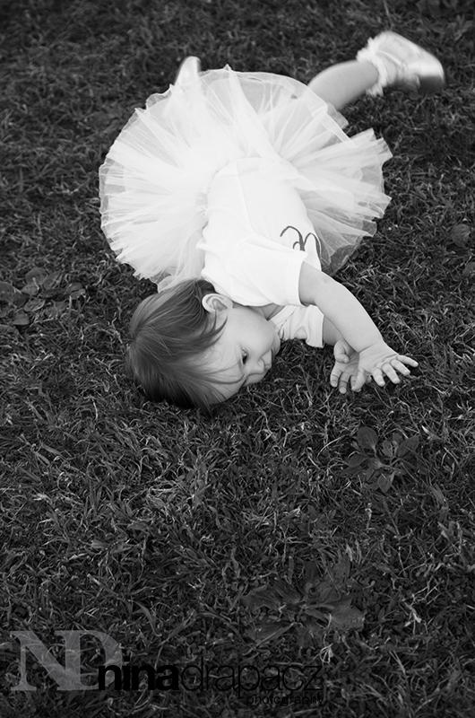 toddlerphotography222.jpg