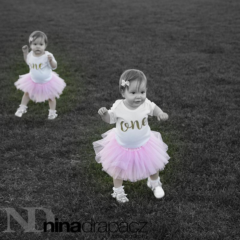 twinsphotography.jpg