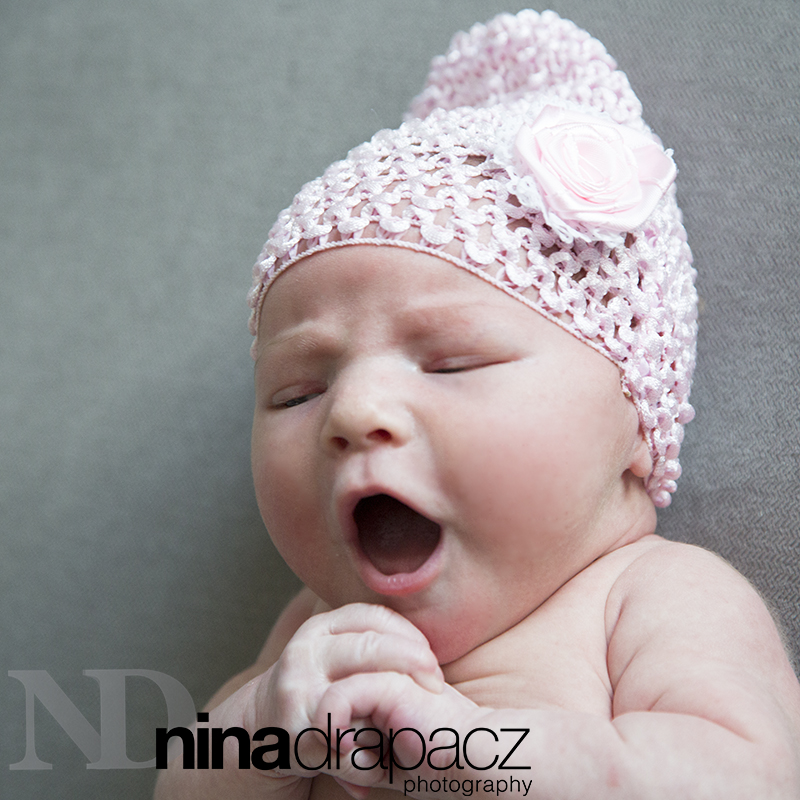 newbornphotography111.jpg