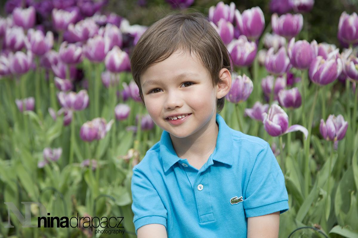 childrenportraits132.jpg