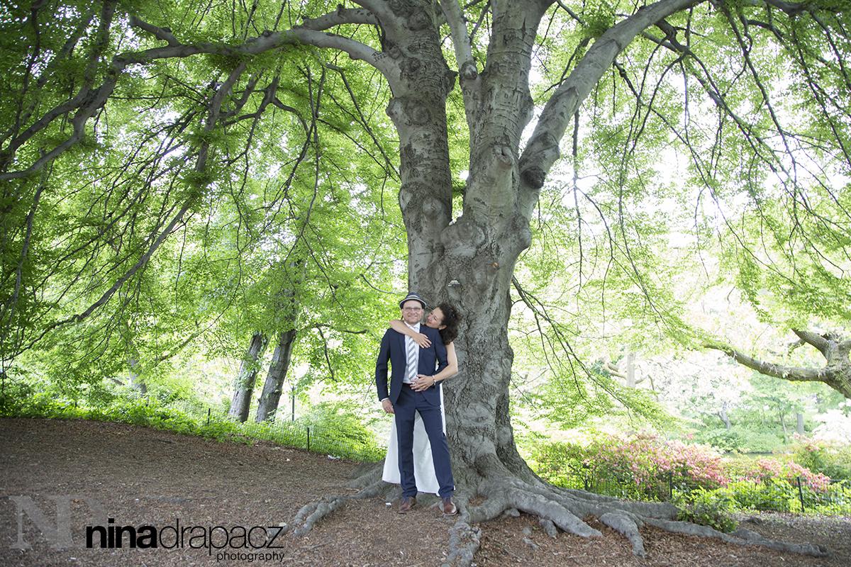 weddingphoto4.jpg