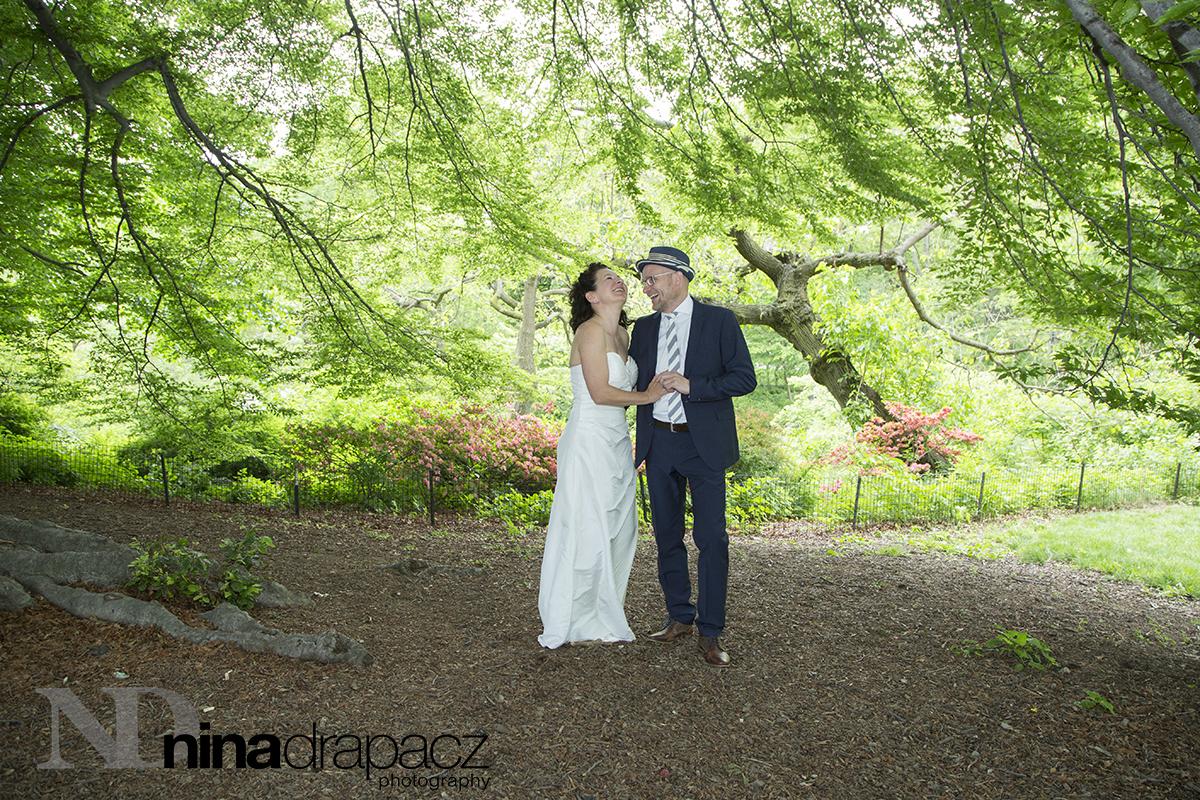 weddingphoto2.jpg