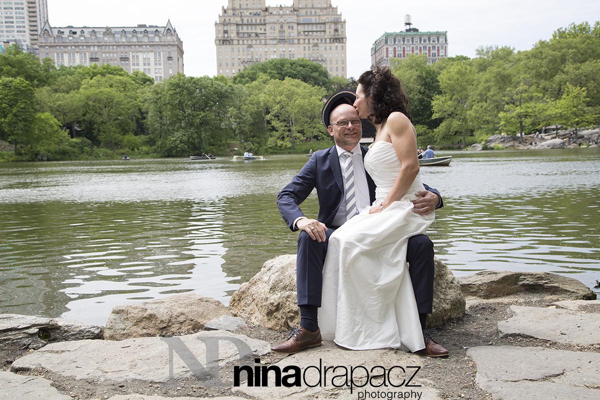 weddingphoto.jpg