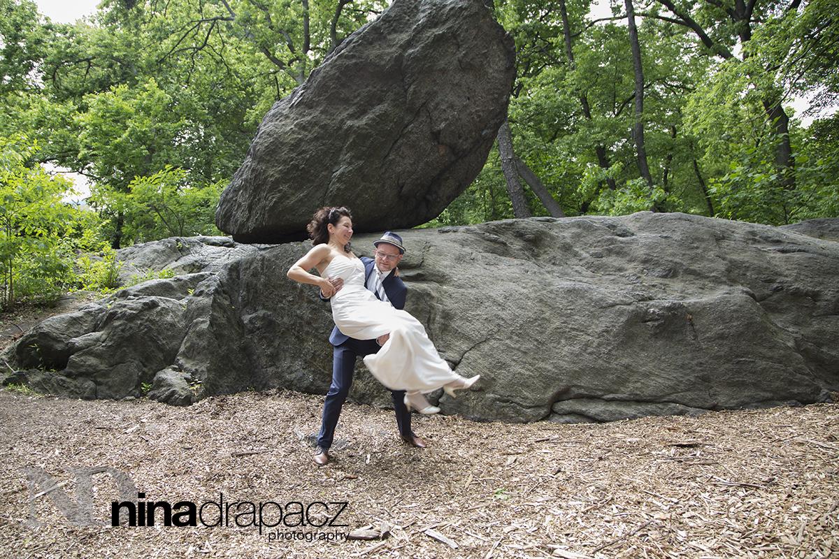 weddingcentralpark.jpg