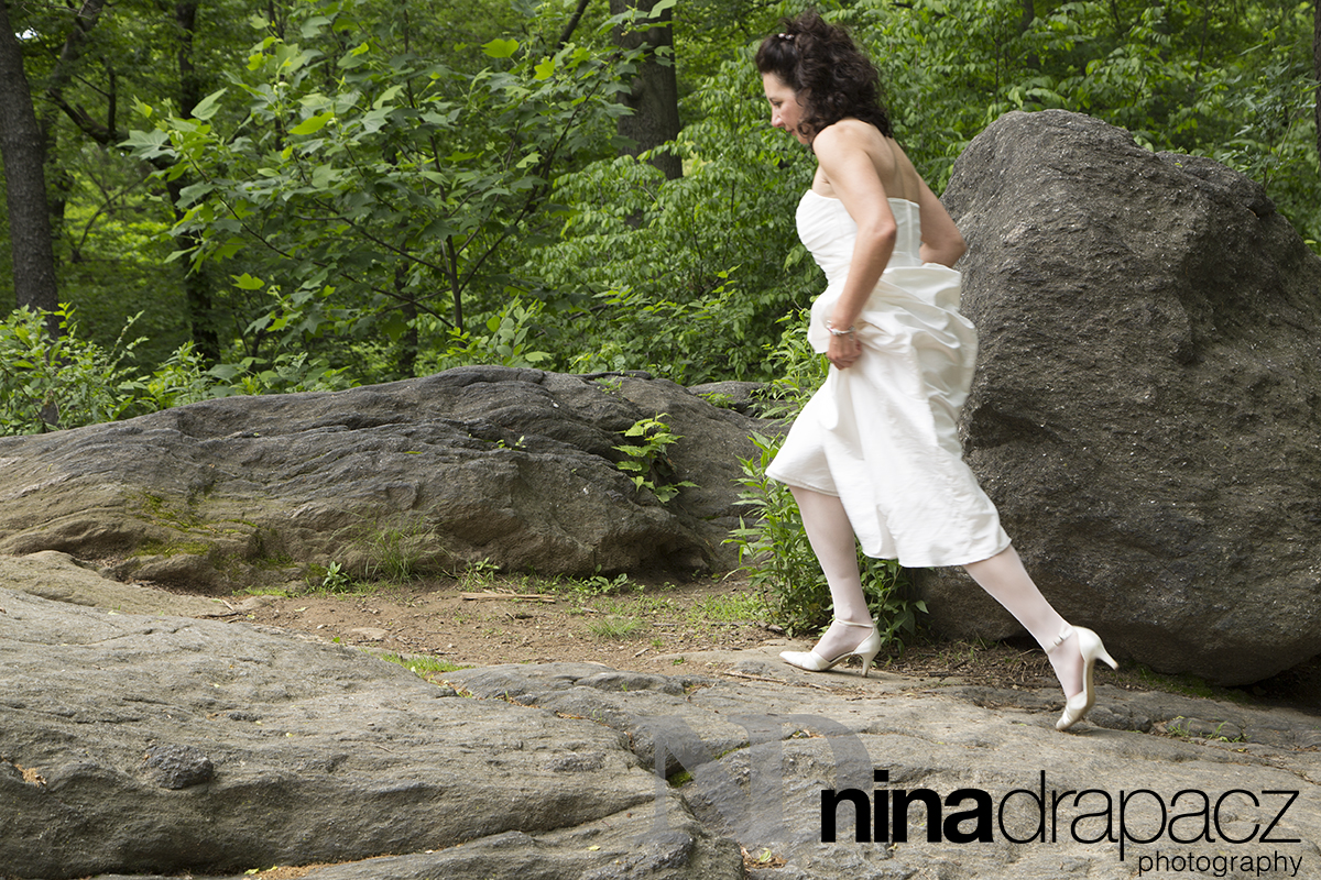 bridephoto.jpg