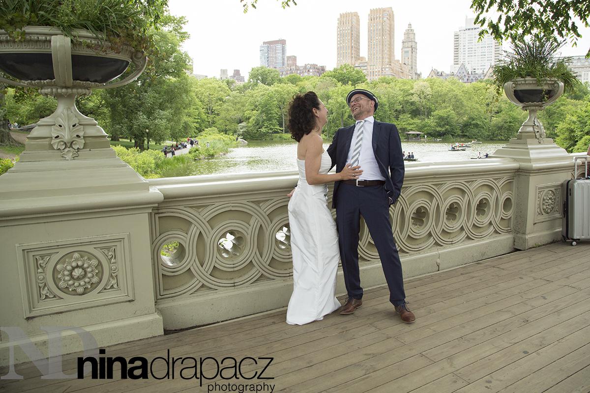 weddingimage.jpg