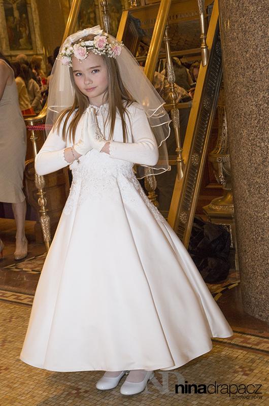 communionphoto2.jpg