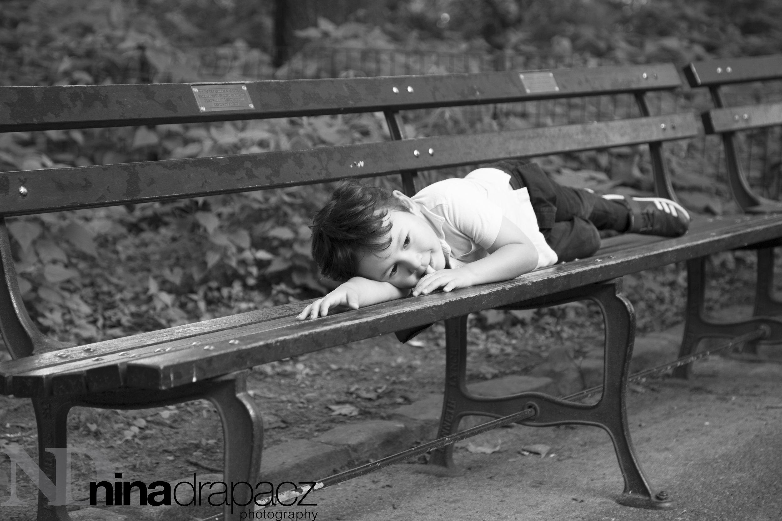 childportrait8.jpg