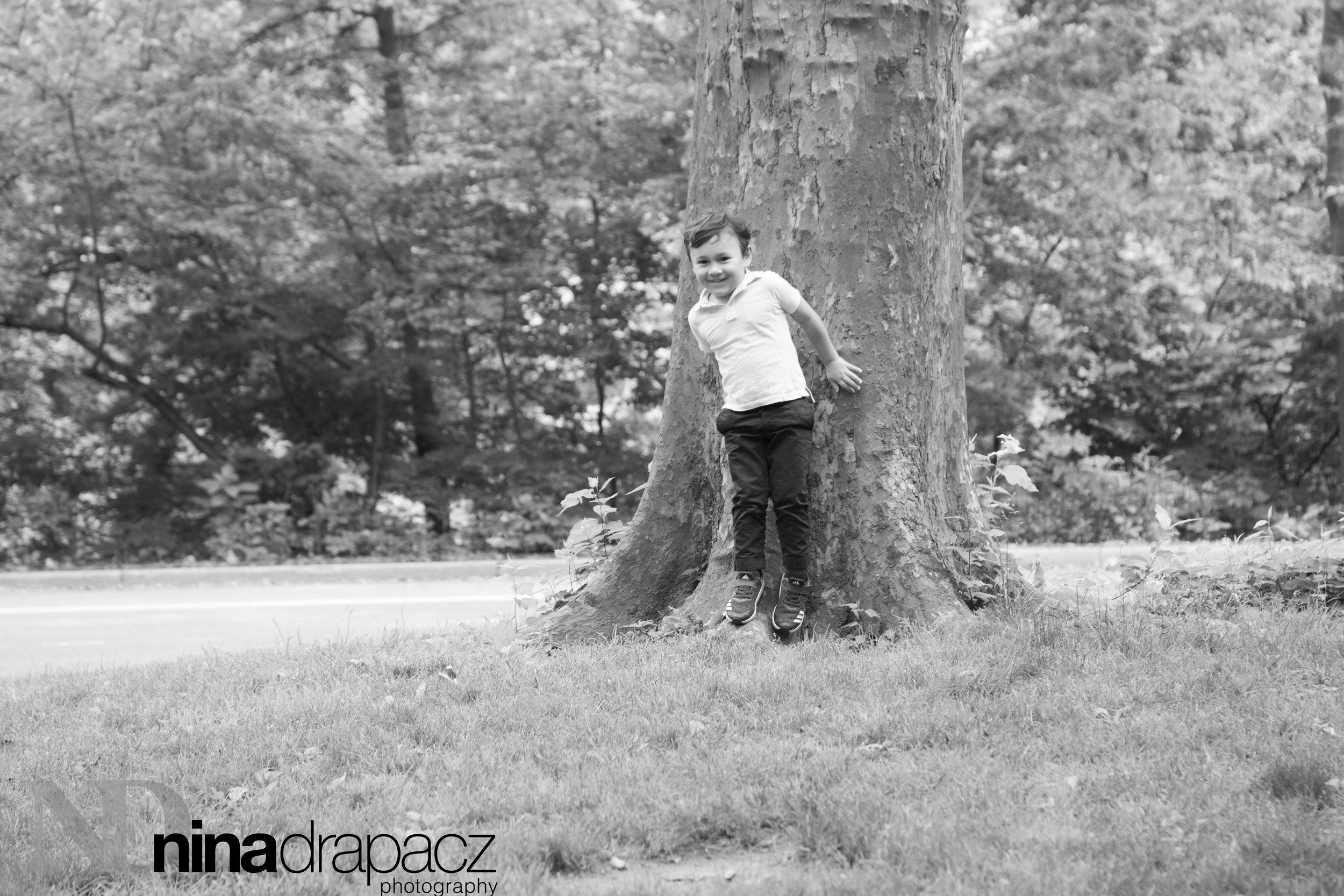 childportrait5.jpg