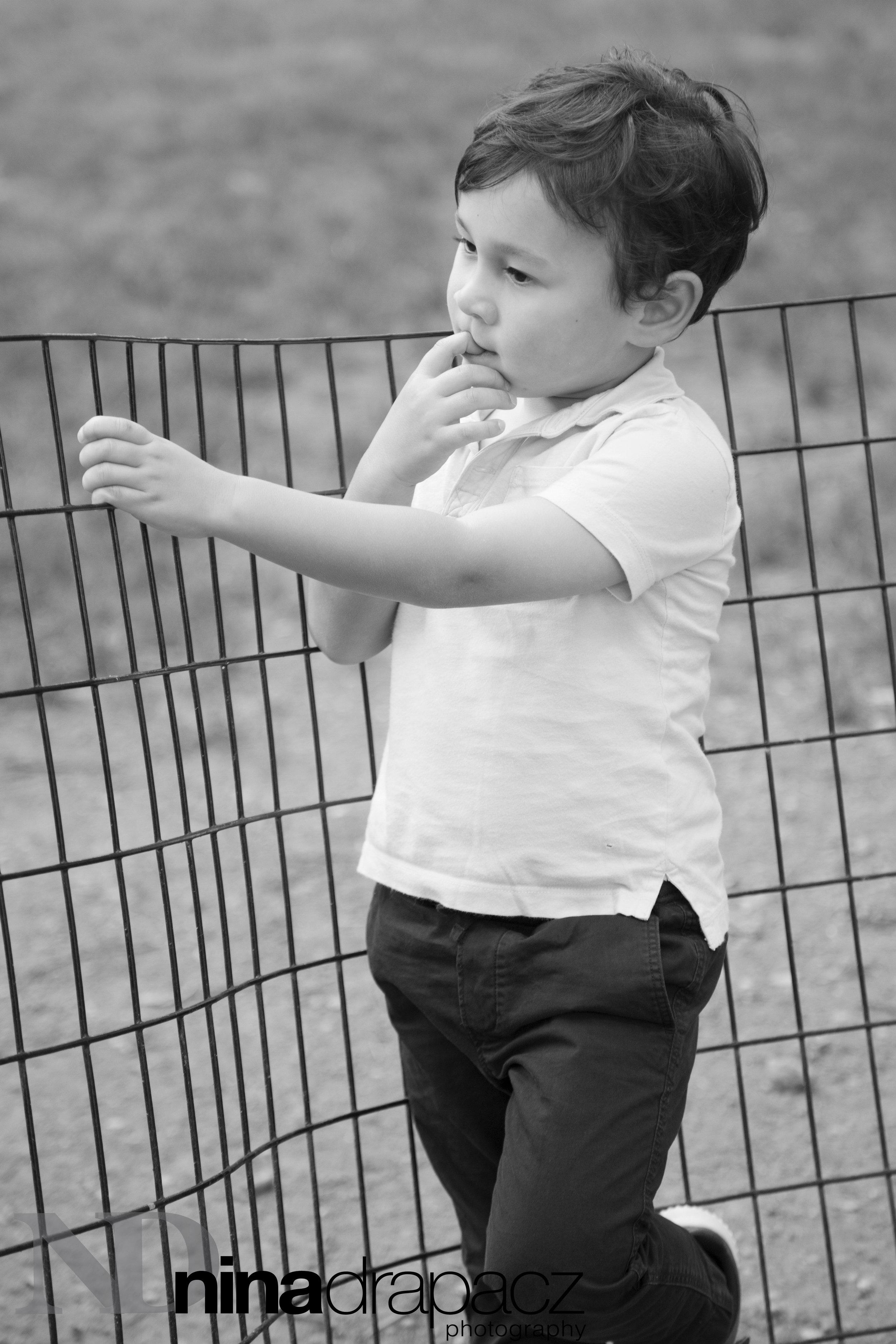 childportrait4.jpg