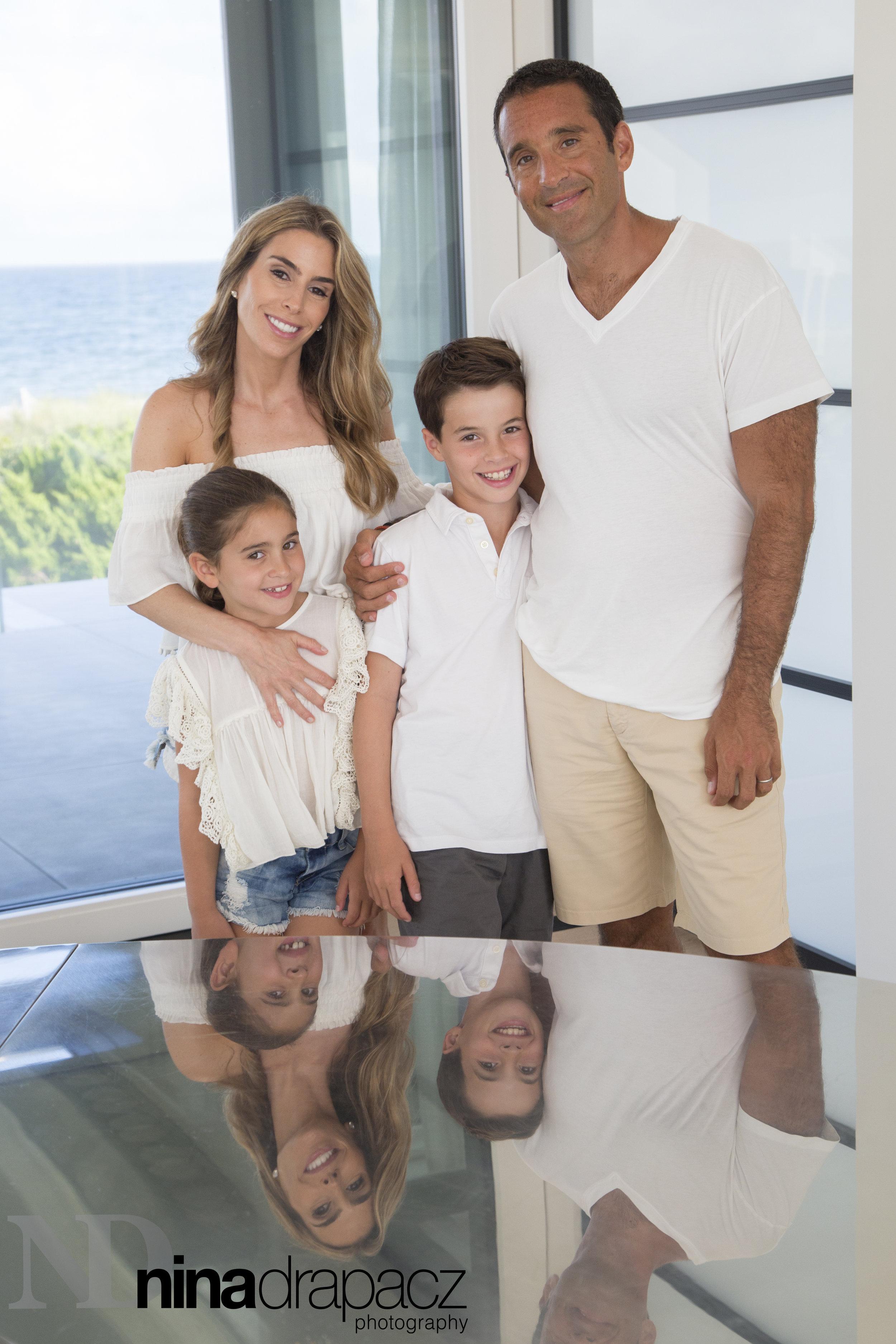 familyphoto22.jpg