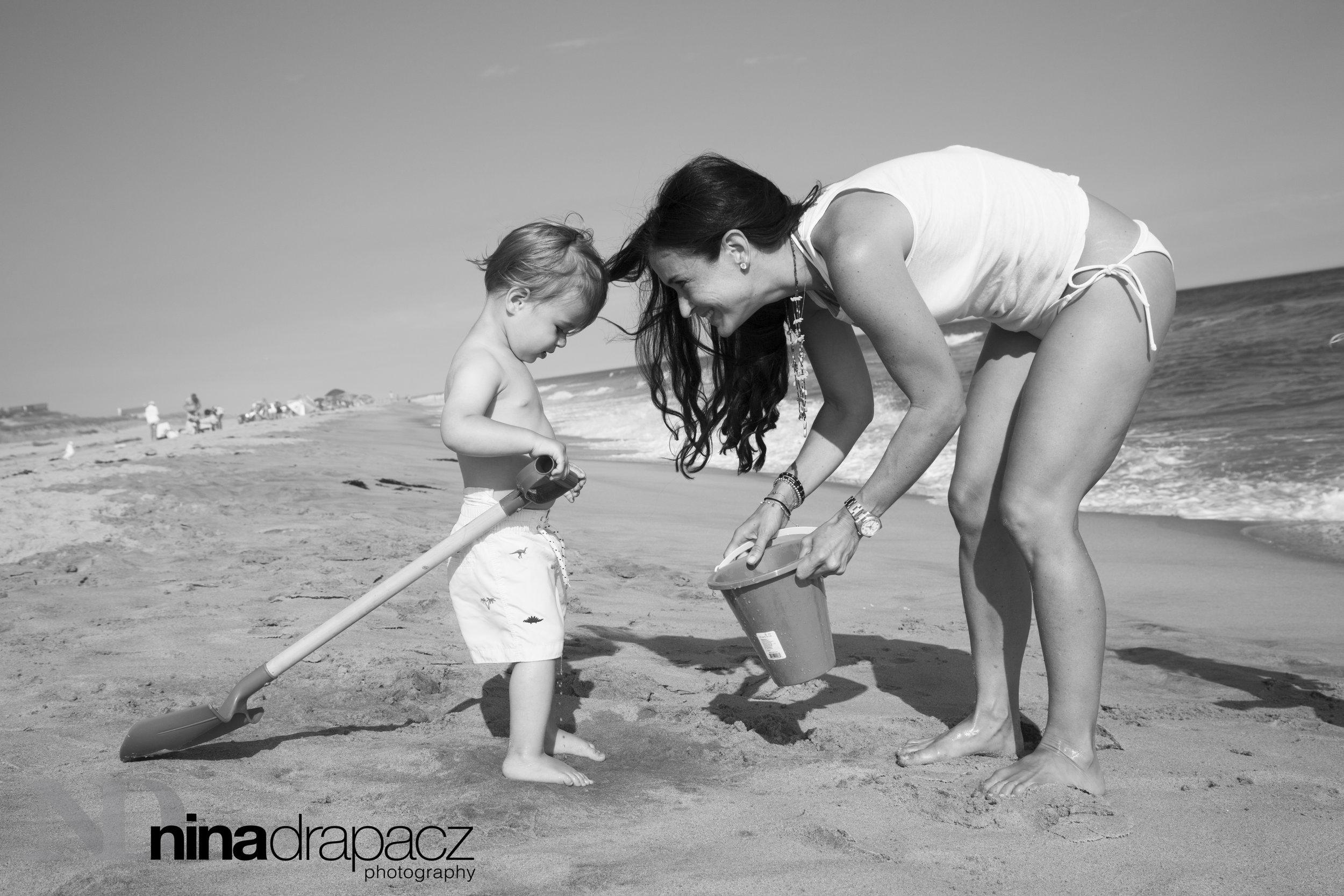 beachphotography4.jpg